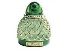 Guepard духи цена описание, купить в интернет-магазине Romantino.ru