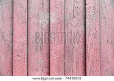 Wooden Wallpaper, Wood Planks, Texture, Poster, Surface Finish, Wooden Boards, Wood, Billboard, Barn Boards