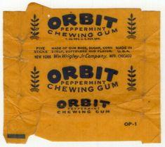 1573 beste afbeeldingen van Wrigley®-Mars® - gum and Oral Care