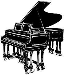 Leave it to expert piano movers to do Piano Removals for you. Visit House Packers Sydney now and have a safe and stress-free Piano Removals! Cheap Piano, Classical Piano Music, Music Clipart, Moving A Piano, Best Piano, Silhouette Cameo Tutorials, Home Studio Music, Image Icon, Piano Lessons
