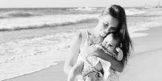 Ehrliche Worte: So dramatisch hat eine Schwangerschaft das Leben einer Frau verändert