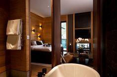 spa östermalm mali thai massage