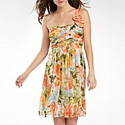 Bought this today to wear on Easter Sunday. :)