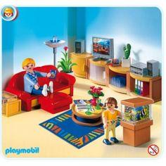 62 Beste Afbeeldingen Van Playmobil Playmobil Toys En Playmobil Sets