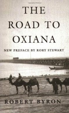 Analyzing and interpreting scientific data pogil answer key pdf the road to oxiana by byron robert travelbooks fandeluxe Images