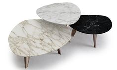 51 Modern Marble Coffee Table Designs For Glam Living Room Unique Coffee Table, Coffee Table Styling, Coffe Table, Coffee Table Design, Modern Coffee Tables, Marble Furniture, Furniture Design, Wooden Furniture, Deco Baroque