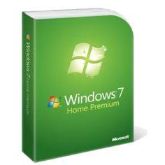 Microsoft Windows 7 Home Premium Review