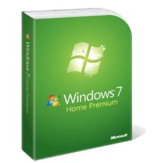 Microsoft Windows 7 Home Premium Review