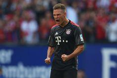 Berita Bola: Bayern Menang Berkat Gol Menit-menit Akhir -  http://www.football5star.com/berita/berita-bola-bayern-menang-berkat-gol-menit-menit-akhir/88721/