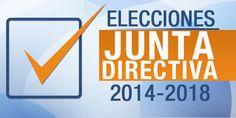 Jueves 4 de diciembre de 2014, elecciones Junta Directiva de la Cámara de Comercio del Cauca [http://www.proclamadelcauca.com/2014/11/jueves-4-de-diciembre-de-2014-elecciones-junta-directiva-de-la-camara-de-comercio-del-cauca.html]