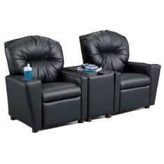 Found it at Wayfair - Children's Home Theater Recliner Set with Storage Console //www.wayfair.com/daily-sales/p/Finishing-Finds-for-the-Kids%27-Room-Children%27s-Home-Theater-Recliner-Set-with-Storage-Console~BZF1006~E23228.html?refid=SBP.rBAZEVTSVo4g_3ldaBT8AjdFlyqyTE78iHJoBdvE14A