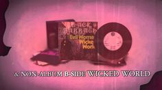 #80er,#black #sabbath,#Black #Sabbath (Musical Group),box set,Dillingen,#Hard #Rock,#Master #of Reality,merch,#Metal,n...,Paranoid,#Rock,#Rock Musik,#sabbath bloody #sabbath,unboxing,vinyl collection #BLACK #SABBATH #THE VINYL COLLECTION: 1970-1978 – UNBOXING - http://sound.saar.city/?p=53658