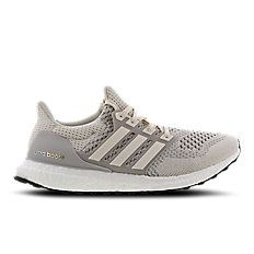 cb56a1406 adidas Ultra Boost - Men Shoes (BB7802)   Foot Locker » Huge Selection for