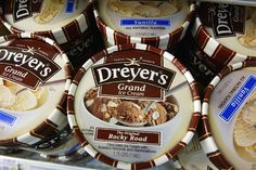 Nestle SA is eliminating artificial flavors and colors from some U.S. ice-cream products as the world's biggest food company steps up efforts to remove additives from its portfolio.     http://bloom.bg/23JTlgJ    Nestle SA is eliminating artificial flavors and colors from some U.S. ice-cream products as the world's biggest food company steps up efforts to remove additives from its portfolio    #nestle #icecream 3gmoicecream #dreyers #HaagenDa