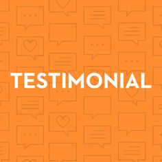 Testimonial: Paleo As A Strategy For Managing Food Allergies