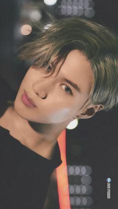 Listen to every Taemin track @ Iomoio Onew Jonghyun, Lee Taemin, K Pop, Shinee Debut, Shinee Members, Fandom, Bts And Exo, Drama, Korean Music