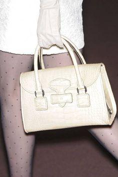 Loewe F10 Ava handbag