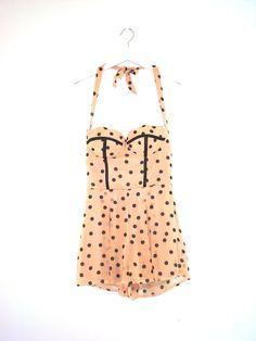 Apron, Fashion, Pinafore Apron, Moda, Fashion Styles, Fashion Illustrations, Aprons