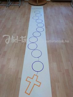Holidays And Events, Kids Rugs, Marvel, Home Decor, Cards, Manualidades, Bible, Decoration Home, Kid Friendly Rugs