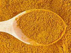What's A Good Madras Curry Powder Substitute? Madras Curry, Curry Powder, Food Hacks, Food Tips, Creme, Spices, Diy, Gluten Free Flour, Rice Flour