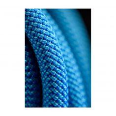 Lina BLACK DIAMOND 9.9 DUAL BLUE 70M