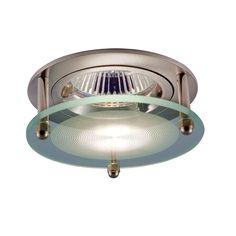 View the Jesco Lighting RH47 3 Inch Recessed Ceiling Trim at LightingDirect.com.