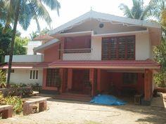 Kanniampuram