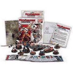 Mechwarrior // Age of Destruction/Dark Age // More than 1000 piece collection.