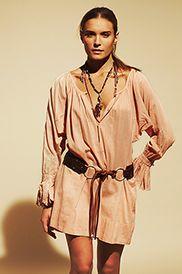 Hunky Dory Dress