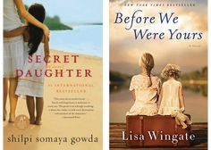 Books that are better together: 16 favorite novels for book clubs – Modern Mrs. Darcy