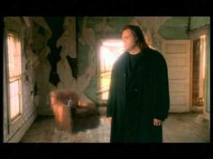 Meat Loaf - Objects In The Rear  View Mirror