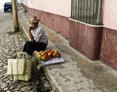 Piccolo mercato rionale by Francesco Del Bravo @ http://adoroletuefoto.it