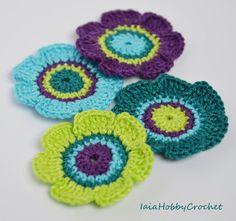 https://www.etsy.com/it/listing/272384584/applique-4-fiori-crochet-uncinetto?ref=shop_home_listings