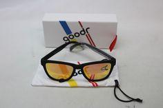 8c0cfaf540e Goodr Running Sunglasses