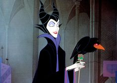 Who's excited for Disney's MALEFICENT???? I am!!!!!!!!!!!!!! And I'll give you one simple reason why...JOLIEEEEEEE!!!!!!!!!