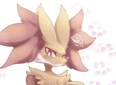 Cute Pokemon Pictures, Twitter