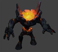 dota2-warlock