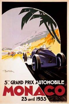 Google Image Result for http://www.theaustingrandprix.com/storage/Monaco-1933-Giclee-Print.jpg%3F__SQUARESPACE_CACHEVERSION%3D1329127283258