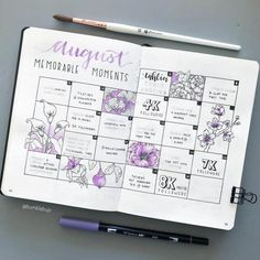 love this memories page for my bujo bullet journal inspiration Bullet Journal Simple, Bullet Journal Planner, Bullet Journal Inspo, Bullet Journal Spread, Bullet Journal Layout, Journal Pages, Bullet Journals, Bullet Journal Washi Tape, Journal Prompts