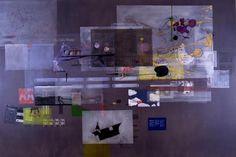 Miltos Manetas - Internet Paintings (Off) - Contemporary Art Internet Art, Saatchi Gallery, Galleries In London, Art For Art Sake, Source Of Inspiration, Contemporary Art, Sculptures, Art Gallery, Sketches