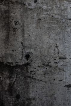 Free Grunge Concrete Texture Concrete Background, Paper Background, Textured Background, Concrete Texture, Cool Artwork, Overlays, Grunge, Backgrounds, Tutorials