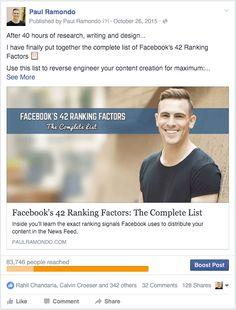 7 Facebook Ad Hacks For Cheaper Clicks   www.socialmediatoday.com Engineering, Hacks, Social Media, Marketing, Facebook, Social Networks, Technology, Social Media Tips, Tips