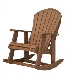 1200 Mission Rocker In Solid Wood | 33% Off Amish Furniture | Ideas For The  House | Pinterest | Rockers, Solid Wood And Woods