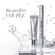 Do you eyes need a little pick me up? Rodan and Fields' Active Hydration Bright Eye Complex and Lash Boost will make your eyes stand out! Make your eyes look alive again! Long Lashes, Eyelashes, My Rodan And Fields, Rodan Fields Lash Boost, Perfect Couple, Bright Eyes, Dark Circles, Good Skin, How To Apply