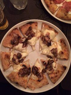 Berbere Firenze, Florence - Santo Spirito / San Frediano - Restaurant Reviews, Phone Number & Photos - TripAdvisor