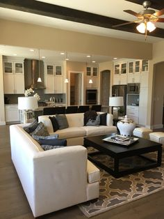 Pulte Design Center @ Indian Heights