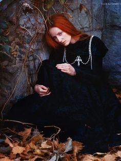 Sarah Chmet photography