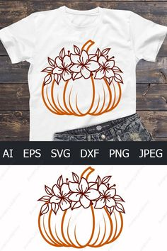 Autumn T Shirts, Cricut Craft Room, Circuit Projects, Cricut Creations, Vinyl Crafts, Custom Tumblers, Christmas Svg, Cricut Explore, Cricut Ideas
