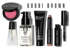 Cleansing Oil, Natural Cosmetics, Way Of Life, Bobbi Brown, Lip Gloss, Fashion Bags, Mascara, Giveaway, Eyeshadow