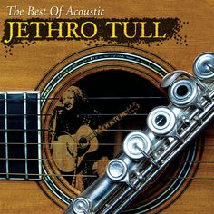 Saved on Spotify: Thick As A Brick - Edit No 1; 2001 Remastered Version by Jethro Tull